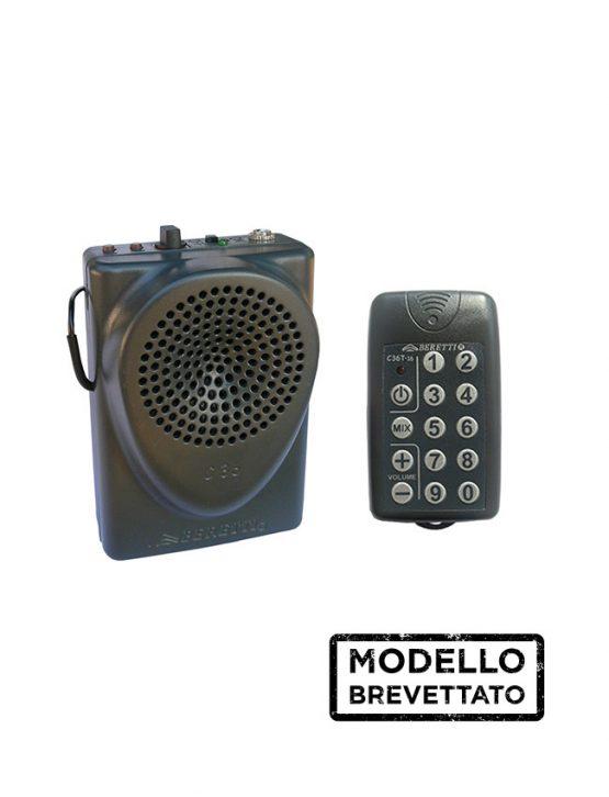 c36t-16-e-radiocomando