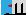 mgx_logo