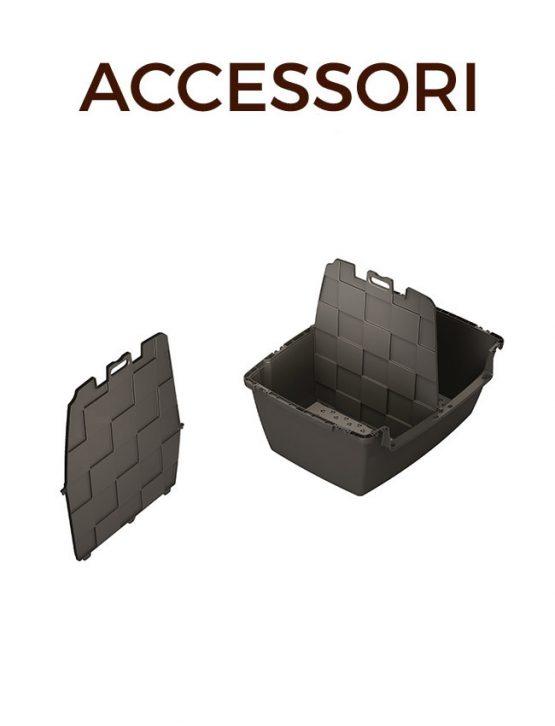 accessori_trasprtini